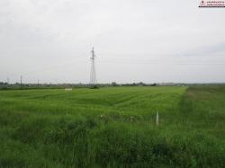Građevinsko zemljište u industrijskoj zoni kod FIS-a