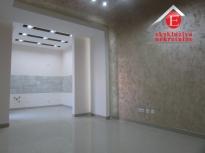 Trosoban stan u novoj gradnji 70,4m2 ID:2471/TF