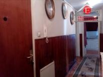 Trosoban stan u centru grada ID.2530/DŠ