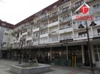 Jednosoban stan u Centru grada ID:2553/DŠ