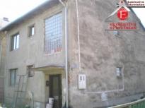 Kuća na jako lijepoj lokaciji 1833/IP